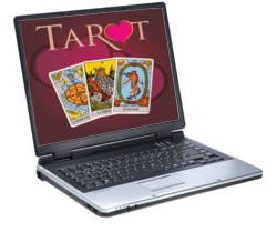 tarot-internet-computadora