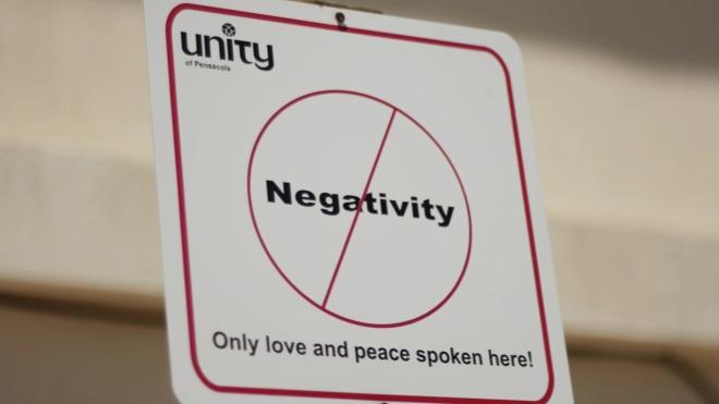 No_Negativity