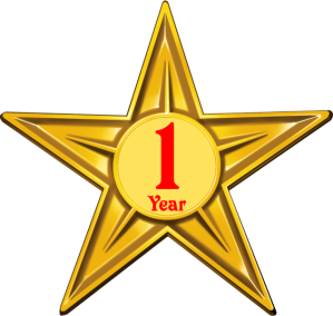 Barnstar_of_One_Year_Diligence